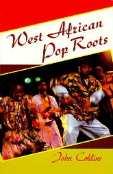 West African Pop Roots